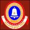 Sri Ram Nallamani Yadava College of Arts and Science, Tenkasi