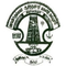 Govindammal Aditanar College For Women, Tiruchendur