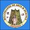 B Padmanabhan Jayanthimala College of Arts and Science, Srimushnam