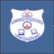 Jawahar Science College, Neyveli