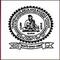 Thiruvalluvar Arts and Science College, Kurinjipadi