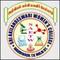 Sri Akilandeswari Women's College, Tiruvannamalai