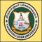 Sri Bharathi Women Arts and Science College, Arni