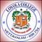 Loyola College, Tiruvannamalai