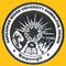 Gangadhar Meher University, Sambalpur
