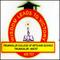 Thirukovilur College of Arts and Science, Villupuram