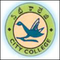 Government City College, Hyderabad