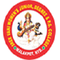 Sree Vani Womens Degree College, Hyderabad