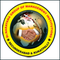 Dr Narayana College of Hotel Management and Catering Technology, Secunderabad