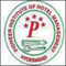 Pioneer Institute of Hotel Management, Hyderabad