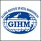 Global Institute of Hotel Management, Hyderabad