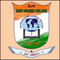 BJR Government Degree College, Hyderabad