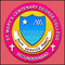 St Mary's Centenary Degree College, Secunderabad