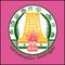 Bharathi Women's College, Chennai