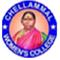 Chellammal Women's College, Chennai