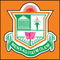 C Kandaswami Naidu College for Men, Chennai