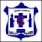 Chevalier T Thomas Elizabeth College for Women, Chennai