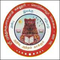 Sree Muthukumaraswamy College, Chennai