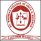 St Thomas College of Arts and Science, Chennai