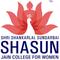 Shri Shankarlal Sundarbai Shasun Jain College for Women, Chennai