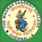 The Madras Sanskrit College, Chennai