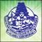 Kanchi Shri Krishna College of Arts and Science, Kanchipuram