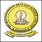 Meenakshi Ammal Arts and Science College, Kanchipuram