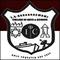 TS Narayanaswami College of Arts and Science, Chennai
