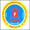 Prince Shri Venkateshwara Arts and Science College, Chennai