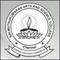 Sri Muthukumaran College of Arts and Science, Chennai