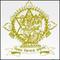 Sri Malolan College of Arts and Science, Madurantakam