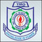 TMG College of Arts and Science, Chennai