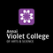 Annai Violet Arts and Science College, Chennai