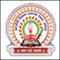 Adarsh Mahavidyala, Omerga