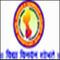 NKSPT Junior Arts Science and Commerce College, Badnapur