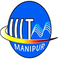 Indian Institute of Information Technology, Manipur