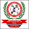 Government Institute of Forensic Science, Aurangabad