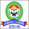 Milliya Arts Science and Management Science College, Beed