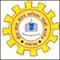 Heeralal Yadav Balika PG College, Lucknow