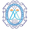 Azad Degree College, Lucknow