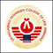 Dr Panjabrao Deshmukh College of Law, Amravati
