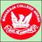 Maharaja College, Ara