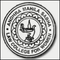 AMS Law College for Women, Hyderabad