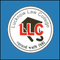 Lucknow Law College, Lucknow