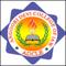 Angoori Devi College Of Law Education, Bulandshahr