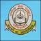 Kamkus College of Law, Ghaziabad