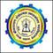 Bappa Sri Narain Vocational PG College, Lucknow