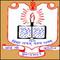 IP College Campus II, Bulandshahr