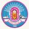 Shri Kund Kund Jain PG College, Muzaffarnagar