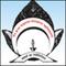 Jain Kanya Pathshala PG College, Muzaffarnagar